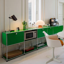 Dining Room Buffet - Storage- USM-ONE 52 Furniture