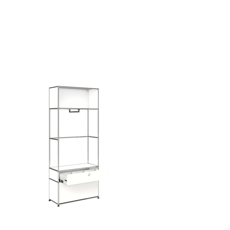 Wardrobes - Storage- USM-ONE 52 Furniture