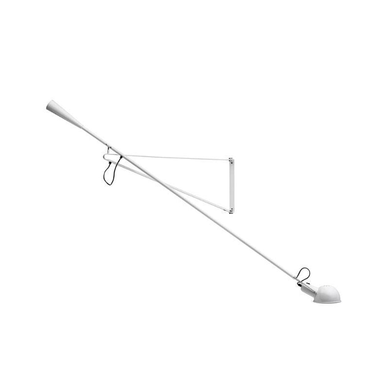 265 - Lighting- Flos-ONE 52 Furniture
