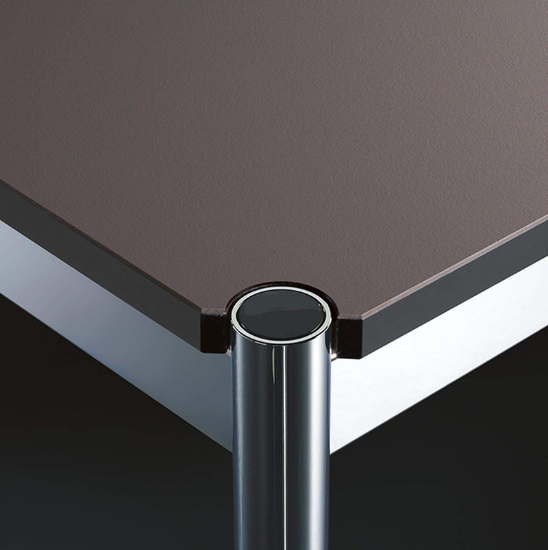 USM Haller Advanced Desk - Tables- USM-ONE 52 Furniture