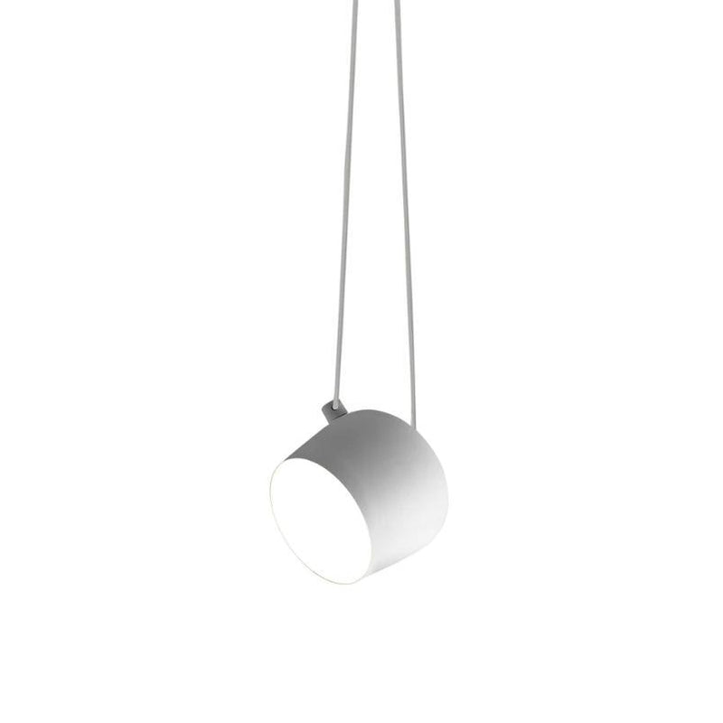 FLOS_suspension_AIM_F0090009