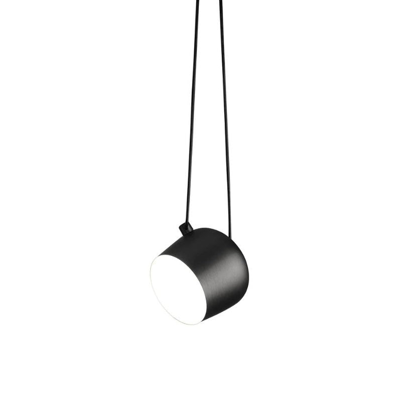 FLOS_suspension_AIM_F0090030