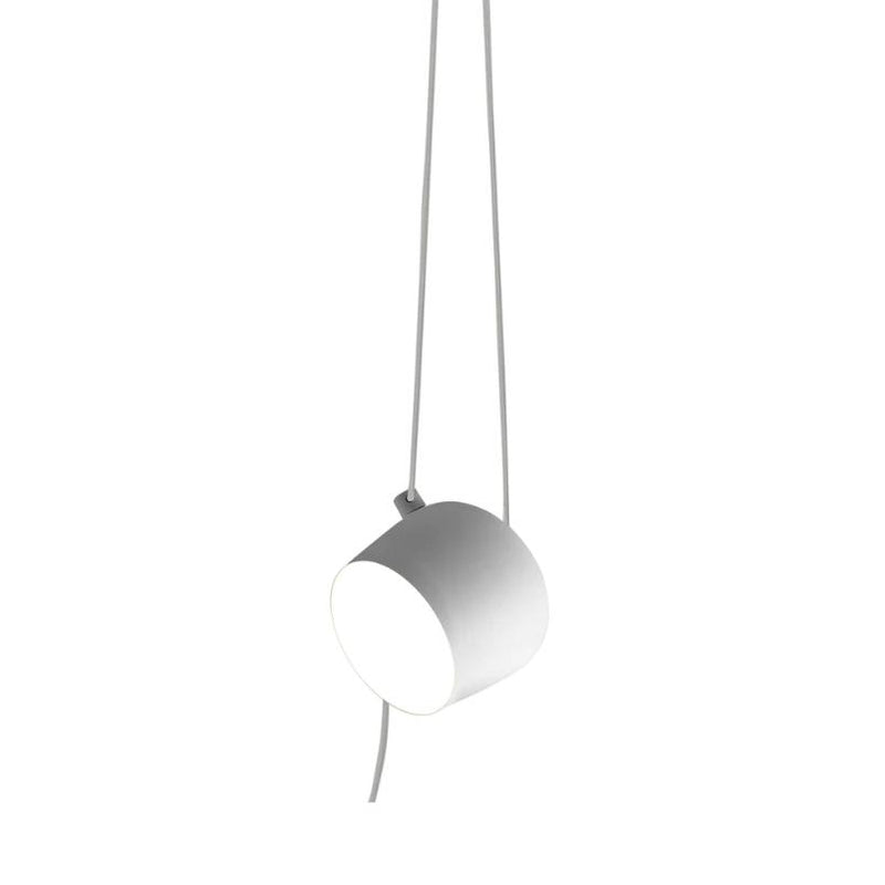 FLOS_suspension_AIM_F0092009
