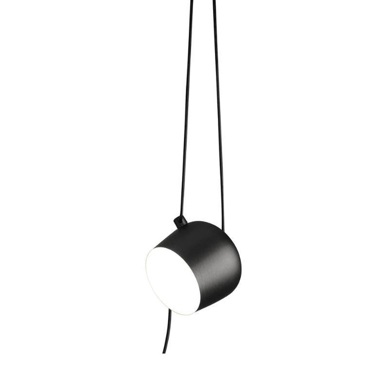 FLOS_suspension_AIM_F0092030