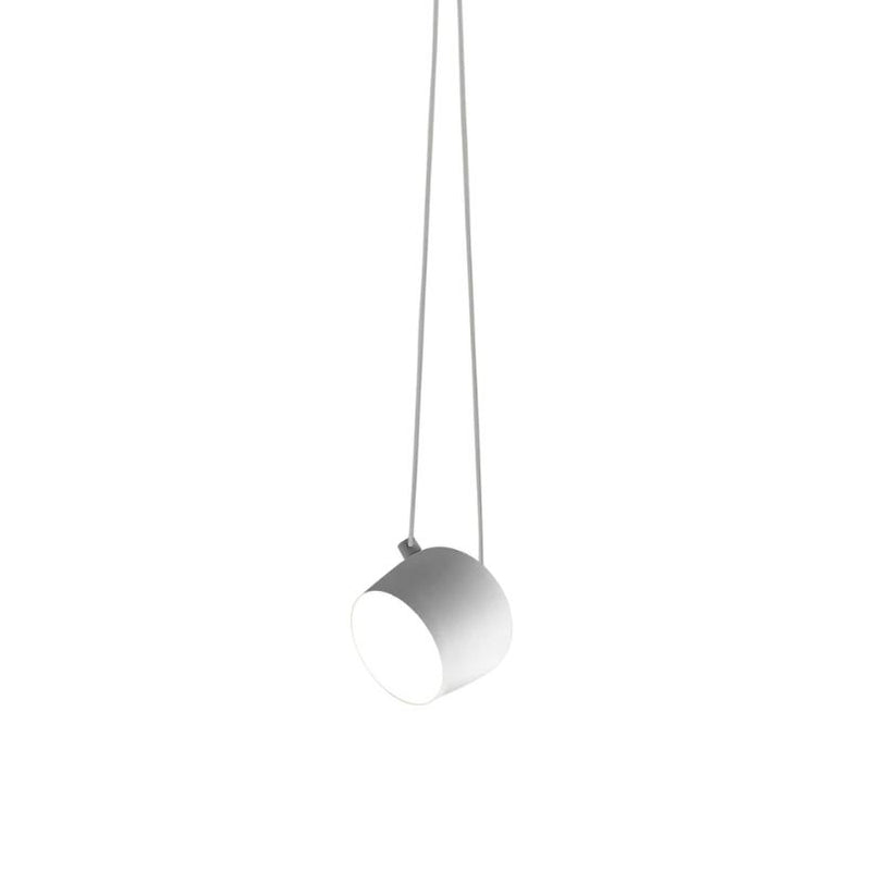 FLOS_suspension_AIM_F0095009