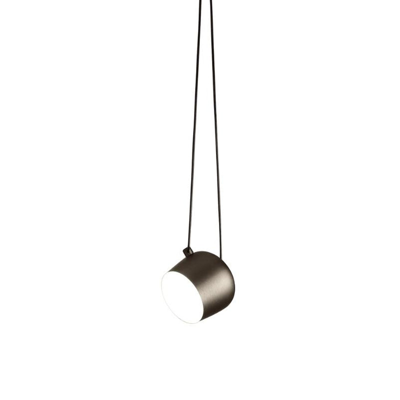 Aim - Lighting- Flos-ONE 52 Furniture