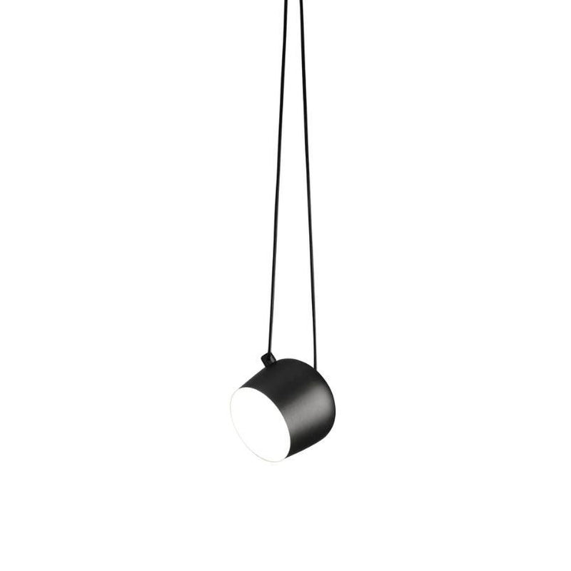 FLOS_suspension_AIM_F0095030