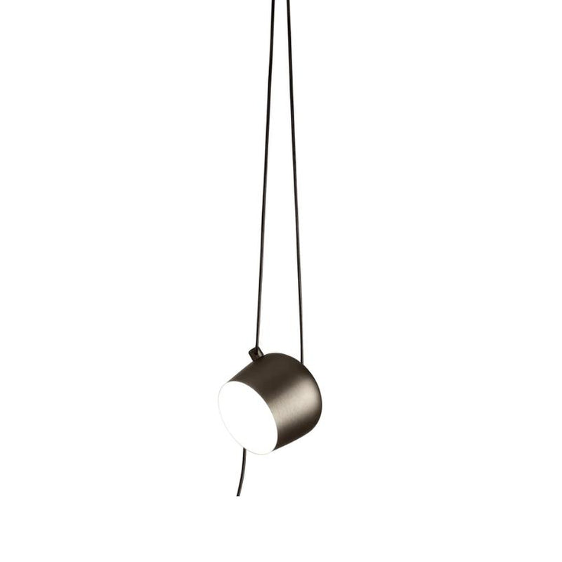 FLOS_suspension_AIM_F0097026