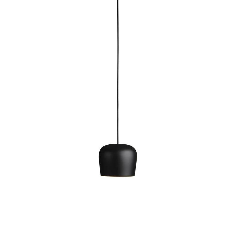 FLOS_suspension_AIM_F0098030
