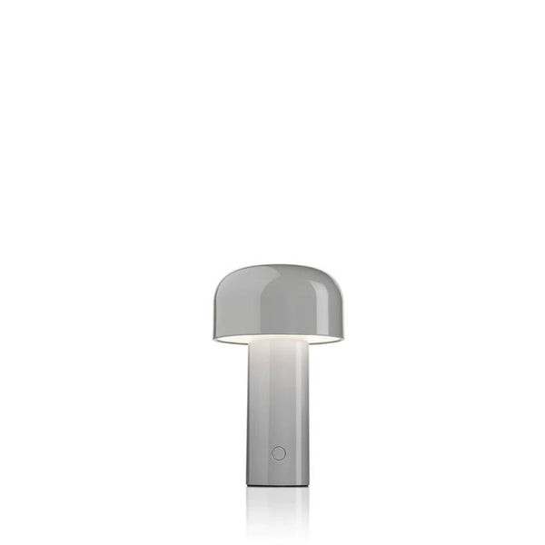 BELLHOP - Lighting- Flos-ONE 52 Furniture