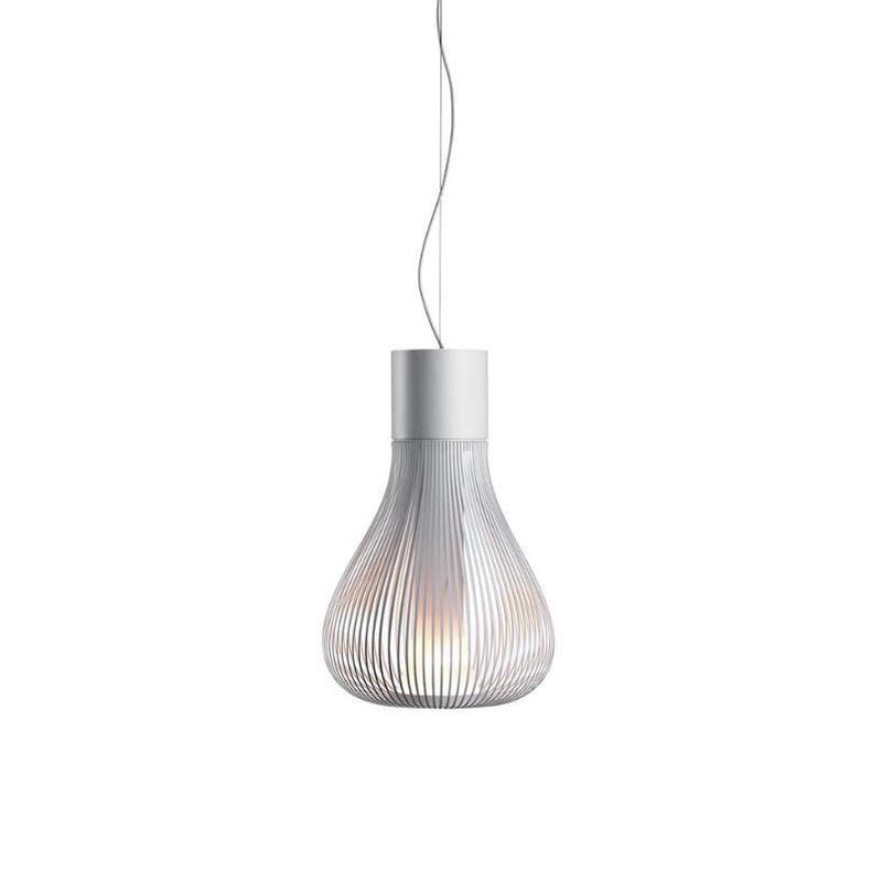 CHASEN S2 - Lighting- Flos-ONE 52 Furniture