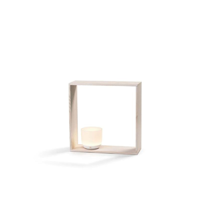 Gaku Wireless - Lighting- Flos-ONE 52 Furniture