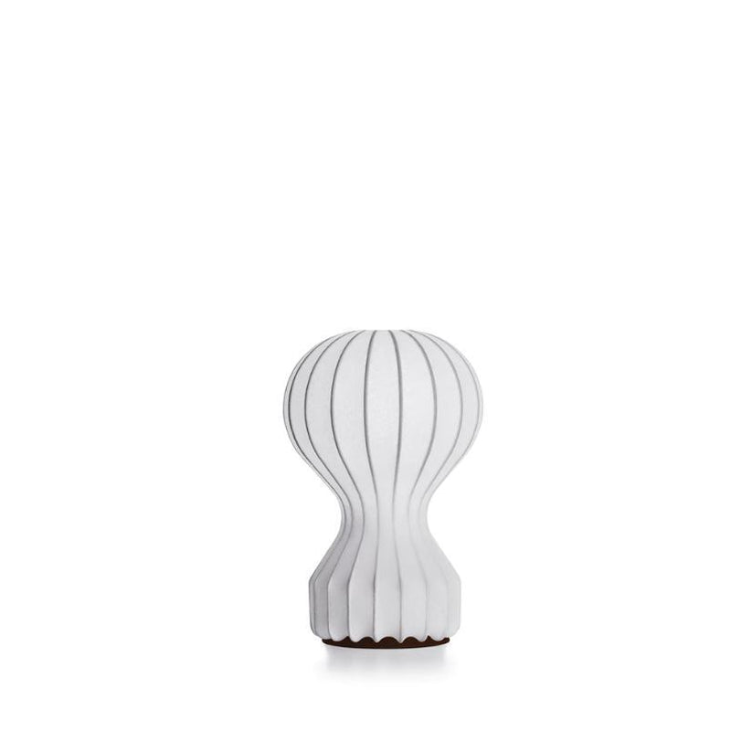 GATTO - Lighting- Flos-ONE 52 Furniture