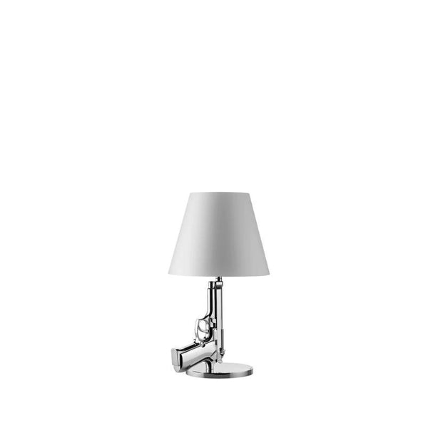 BEDSIDE GUN - Lighting- Flos-ONE 52 Furniture