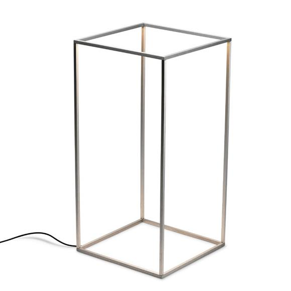 IPNOS - Lighting- Flos-ONE 52 Furniture