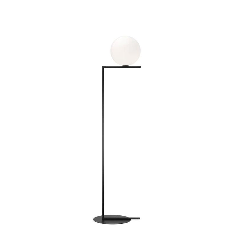 IC Floor2 - Lighting- Flos-ONE 52 Furniture