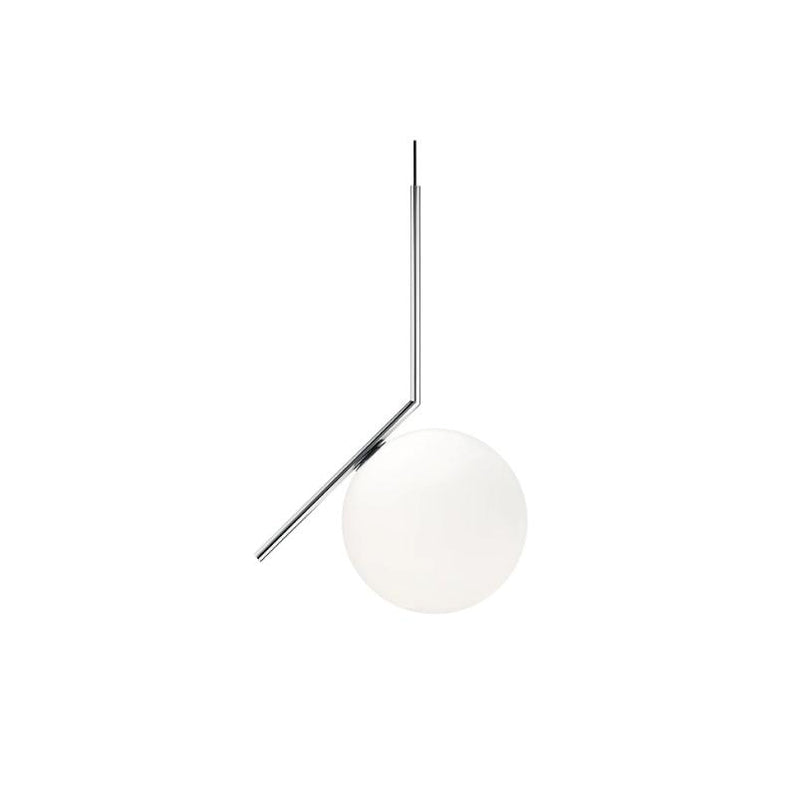 IC Suspension 2 - Lighting- Flos-ONE 52 Furniture