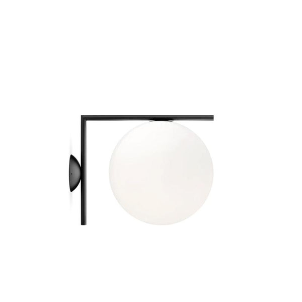 IC Wall|Ceiling 2 - Lighting- Flos-ONE 52 Furniture