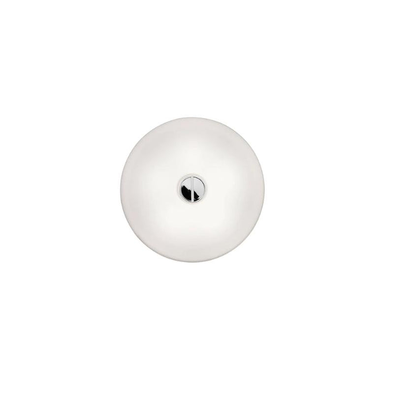 Button - Lighting- Flos-ONE 52 Furniture