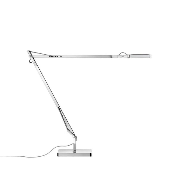 Kelvin Led Base - Lighting- Flos-ONE 52 Furniture
