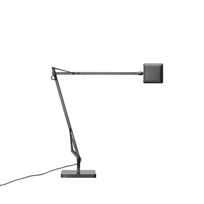 Kelvin Edge Base - Lighting- Flos-ONE 52 Furniture