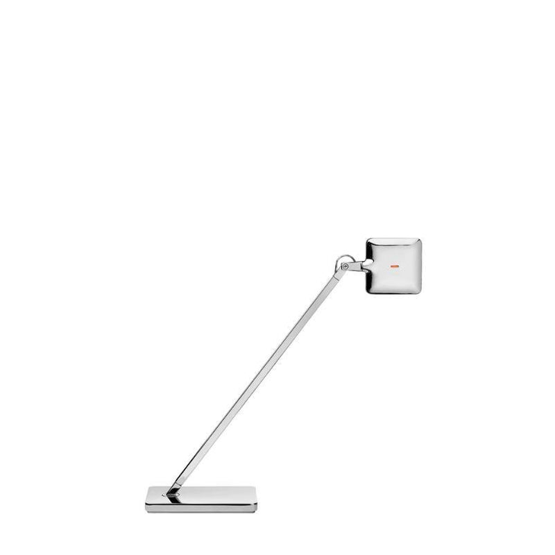 MINIKELVIN - Lighting- Flos-ONE 52 Furniture