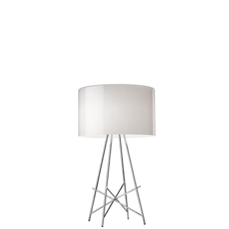 RAY T - Lighting- Flos-ONE 52 Furniture