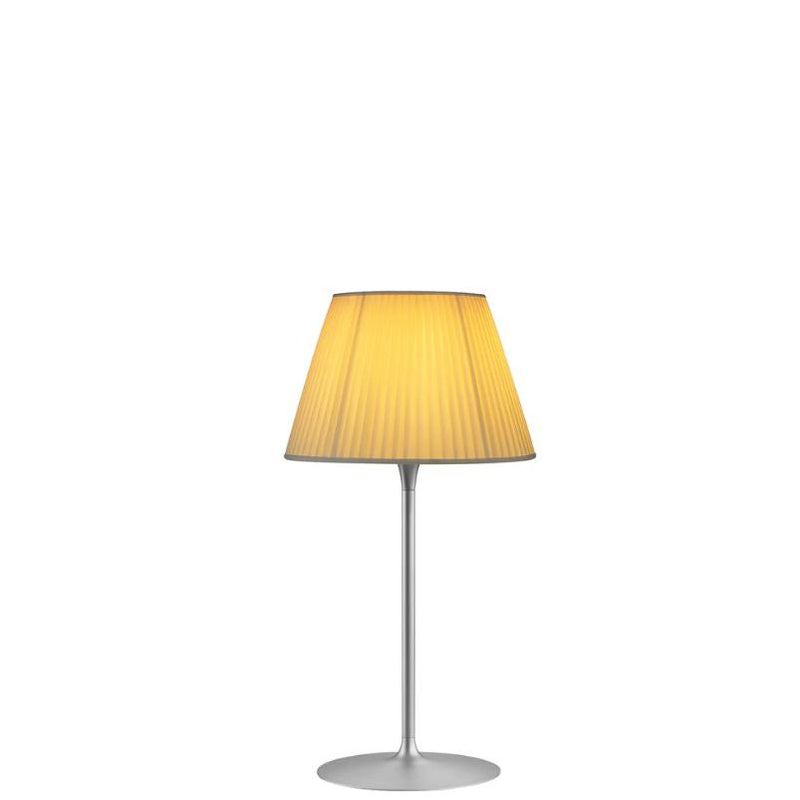 ROMEO SOFT T1 - Lighting- Flos-ONE 52 Furniture