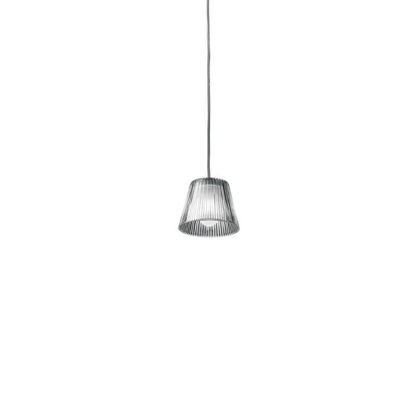 ROMEO BABE S - Lighting- Flos-ONE 52 Furniture