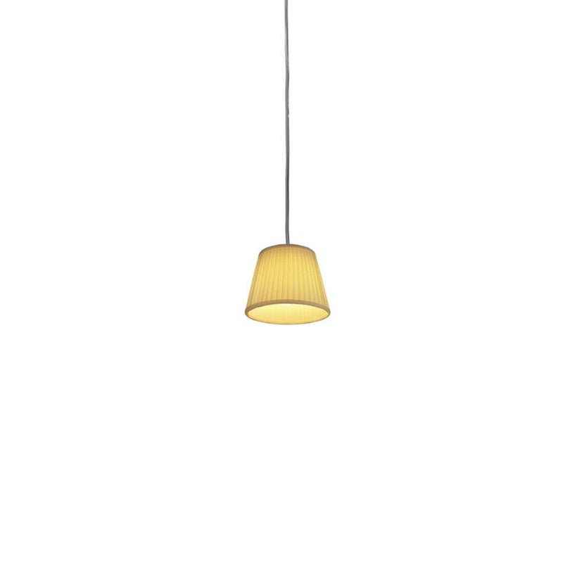 ROMEO BABE SOFT S - Lighting- Flos-ONE 52 Furniture