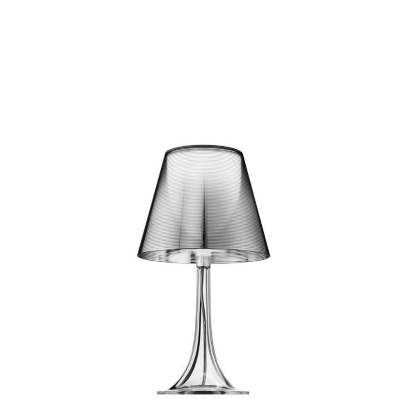 MISS K Table - Lighting- Flos-ONE 52 Furniture