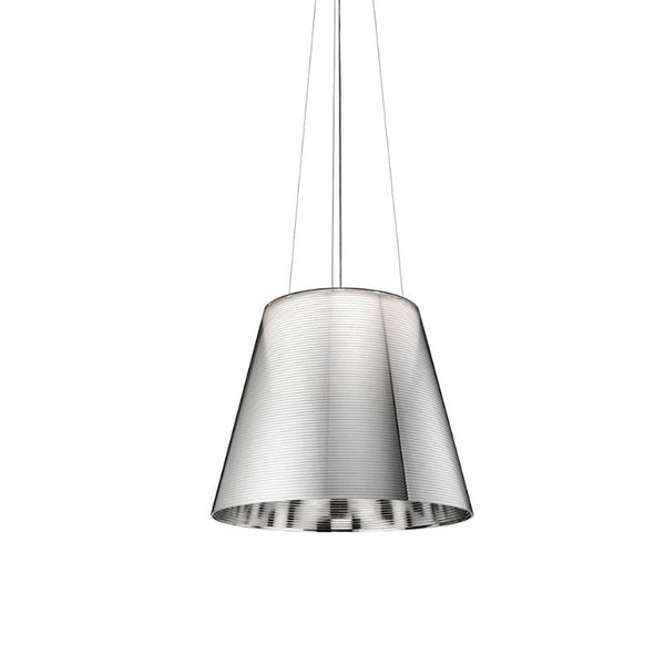 KTRIBE S3 - Lighting- Flos-ONE 52 Furniture