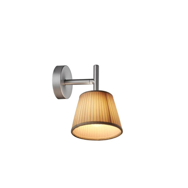 ROMEO BABE SOFT W - Lighting- Flos-ONE 52 Furniture