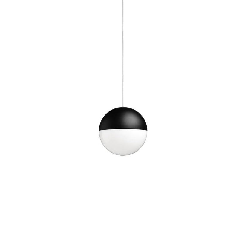 STRING LIGHT SPHERE m12 - ONE 52 Furniture