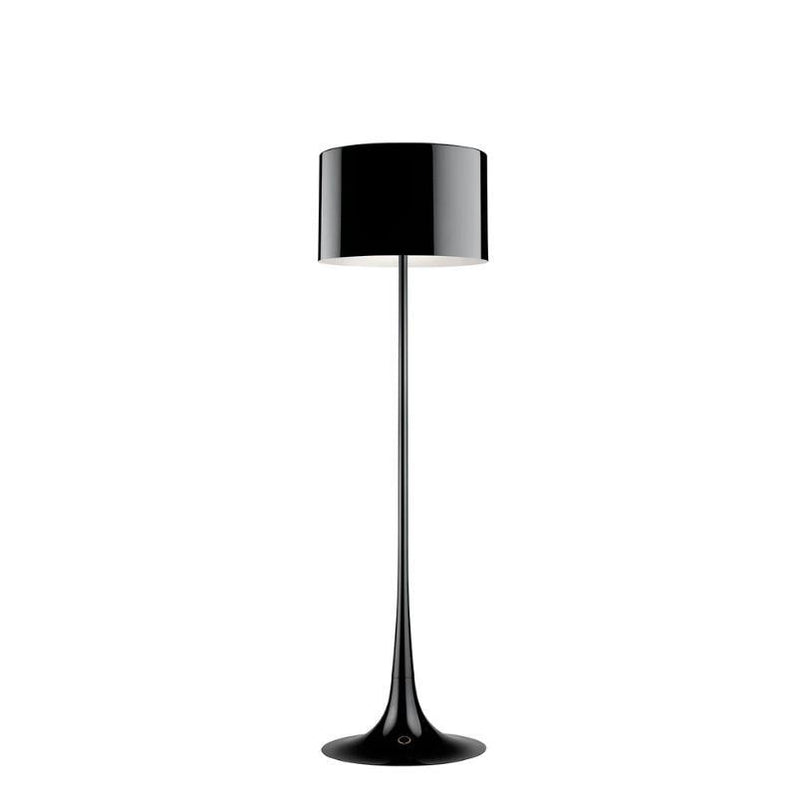 FLOS_floor Lamp_SPUN_LIGHT_F6612009