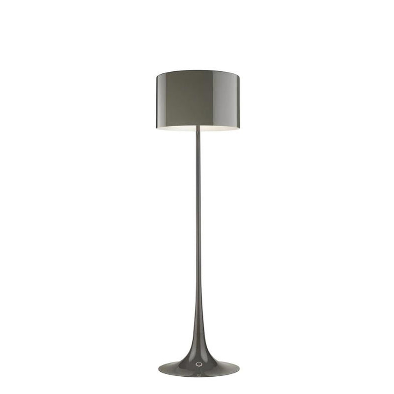 FLOS_floor Lamp_SPUN_LIGHT_F6612021