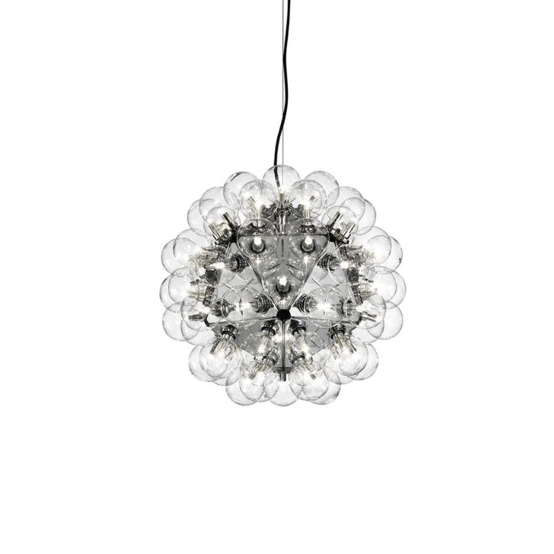 Taraxacum 88 Suspension - Lighting- Flos-ONE 52 Furniture