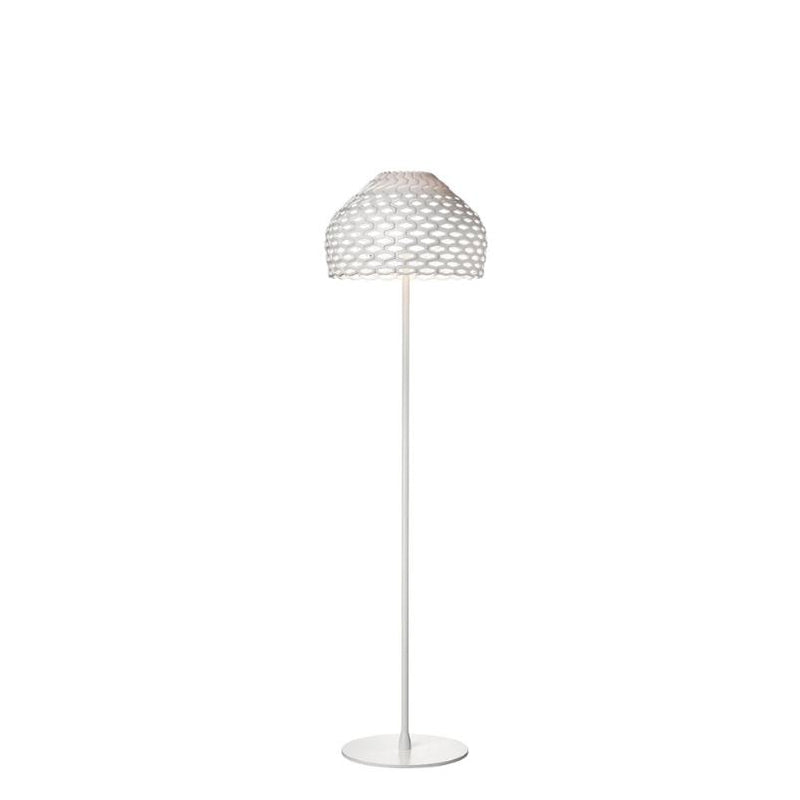 FLOS_floor Lamp_TATOU_F7764009