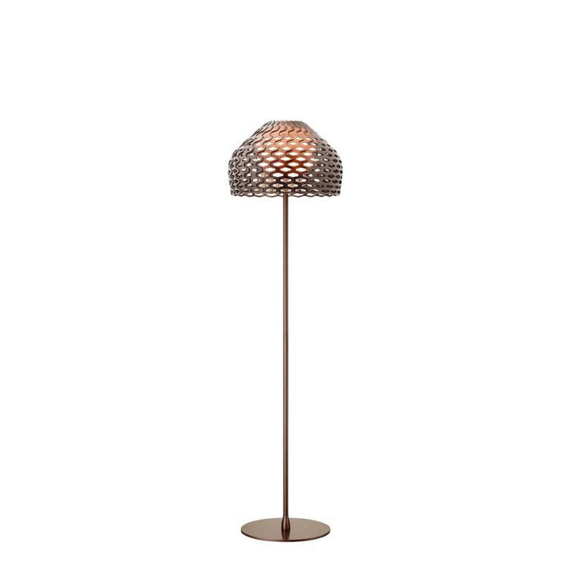 FLOS_floor Lamp_TATOU_F7764048