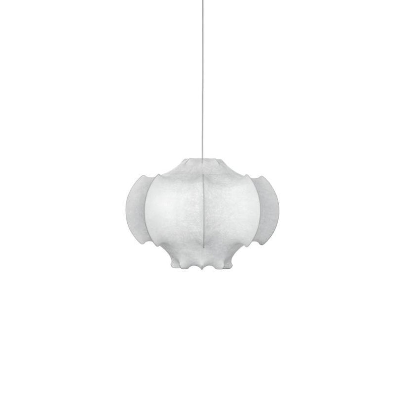 VISCONTEA NEW ED.05 - Lighting- Flos-ONE 52 Furniture