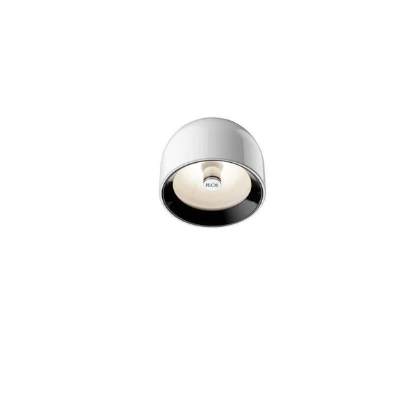 Wan Ceiling Lamps-Wall Lamps - Lighting- Flos-ONE 52 Furniture