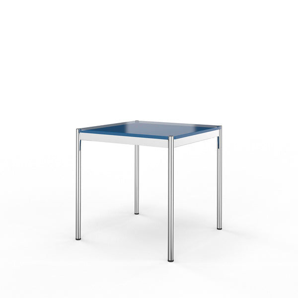 Haller Table Classic, Square Table 29 - Tables- USM-ONE 52 Furniture