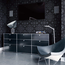 Dressers - Storage- USM-ONE 52 Furniture