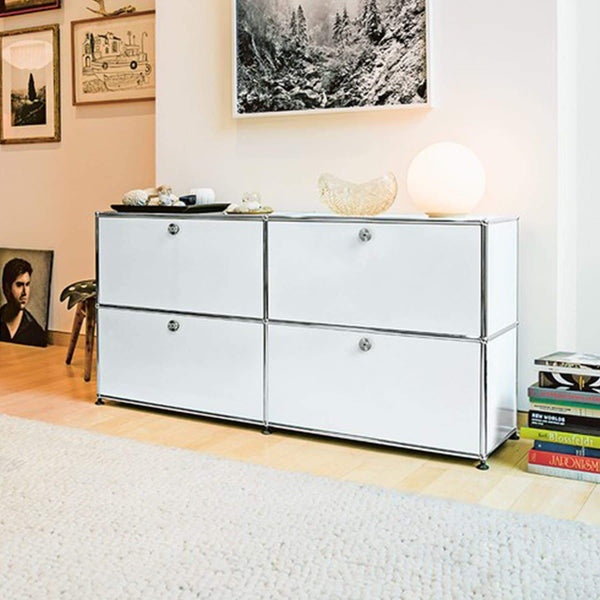 Sideboard Storage - Storage- USM-ONE 52 Furniture