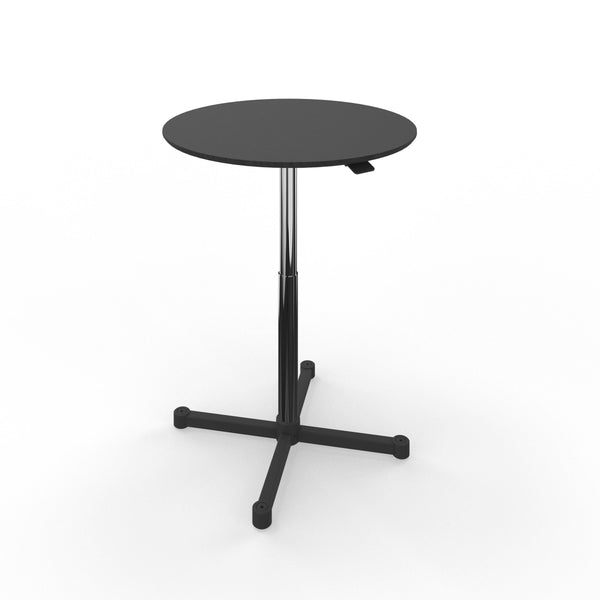 Workstation Free Standing Table - Storage- USM-ONE 52 Furniture