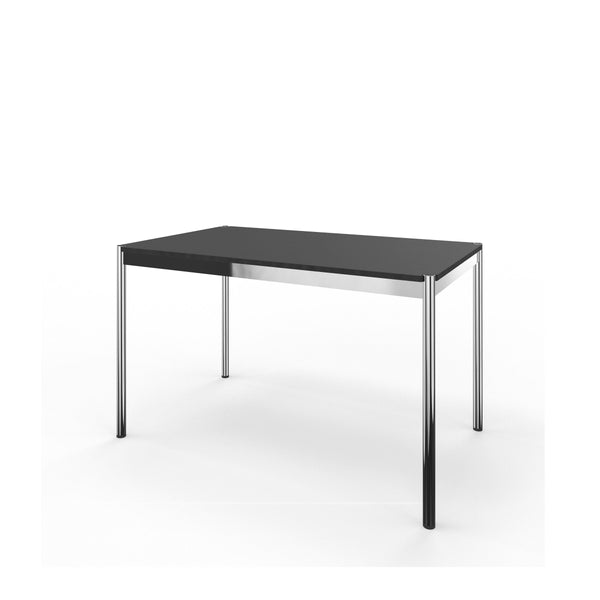 Haller Table Classic, Workstation Table - Tables- USM-ONE 52 Furniture