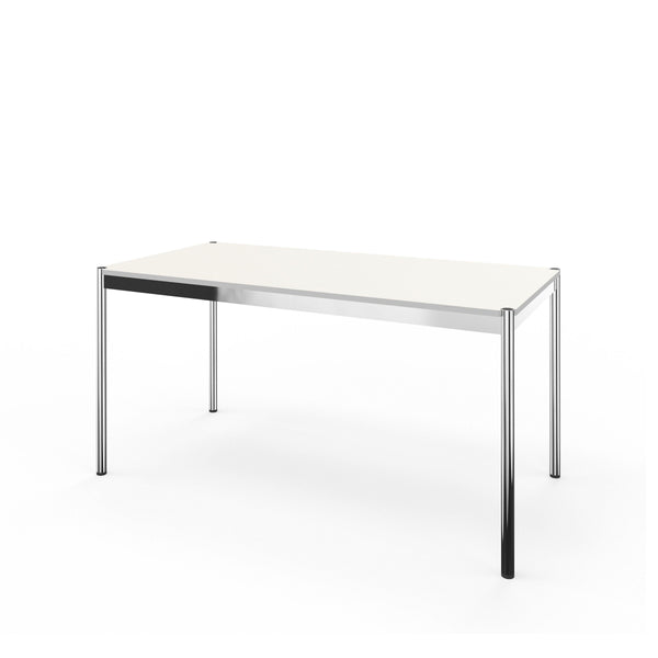 Haller Table Classic, Dining Table 24 - Tables- USM-ONE 52 Furniture