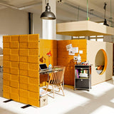 Office Caddy - Storage- USM-ONE 52 Furniture