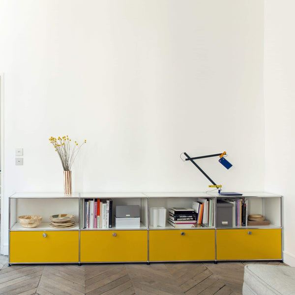 Buffets + Sideboards - Storage- USM-ONE 52 Furniture