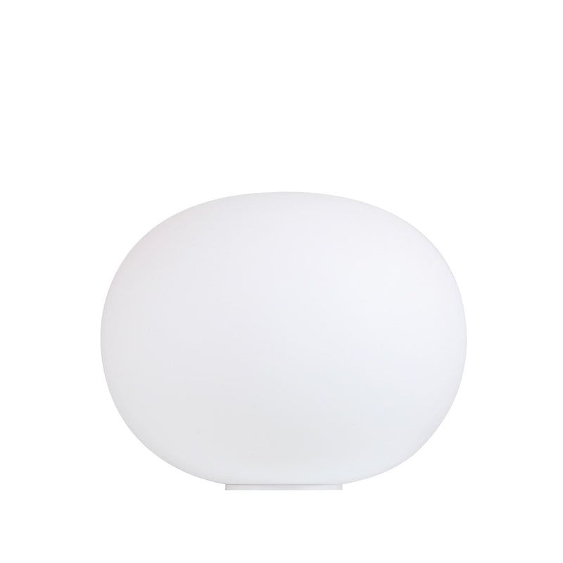 Glo-Ball Basic 2 - Lighting- Flos-ONE 52 Furniture